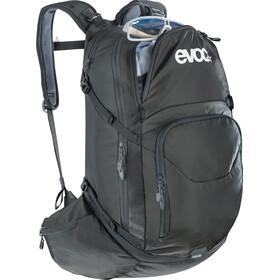 EVOC Explr Pro fietsrugzak 30l, zwart